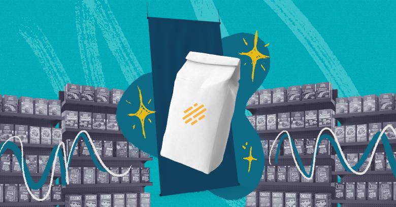 Estrategias para Merchandising en el Punto de Venta | Club del Trade