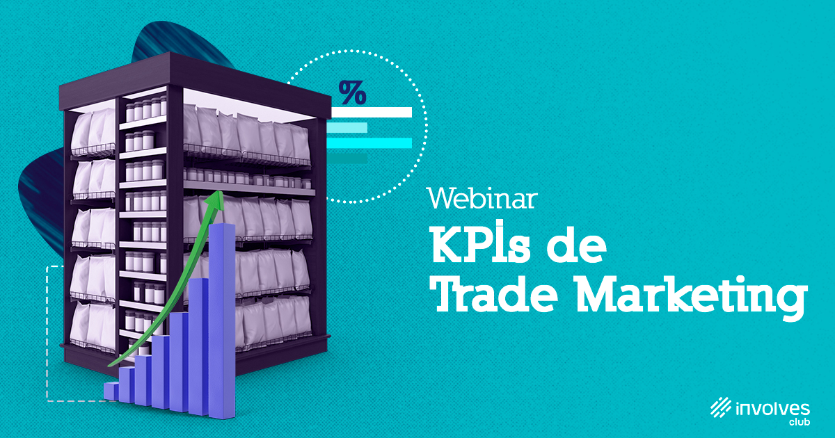 KPIs de Trade Marketing webinar