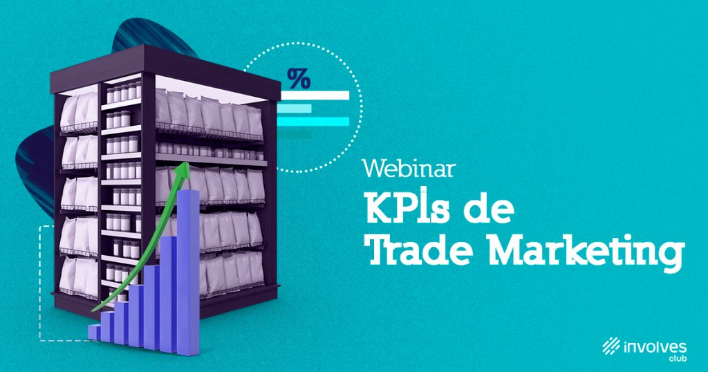kpis de trade marketing