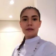 Carola Gushi